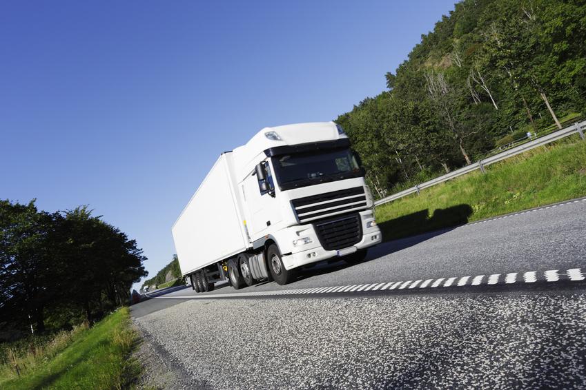 WeMob y la Asociación CETM-Guadalajara firman un convenio para la gestión de flotas de empresas de transporte de Guadalajara