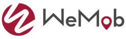 Blog de WeMob