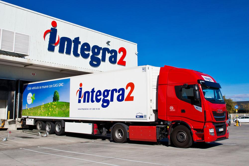 Integra2 y WeMob a la vanguardia de las GDP y la movilidad sostenible