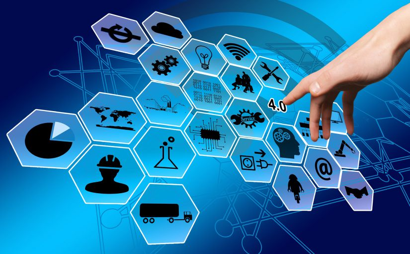 WeMob participará en el Encuentro Estrategia Logística y Economía 4.0